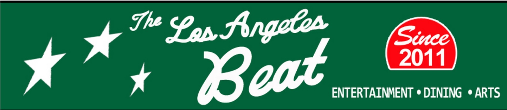 la-beat.jpg